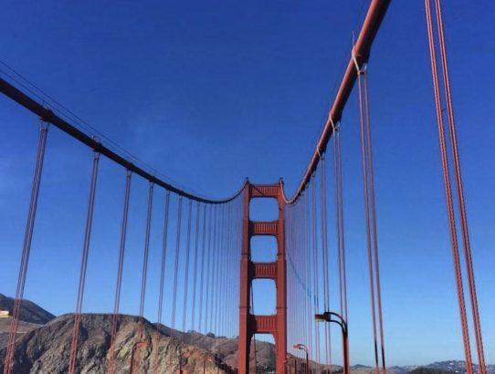 San Francisco CA, USA