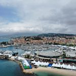 Cannes Full View
